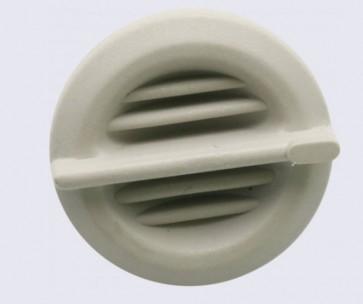 Dimplex 015024/11, Control Knob for Xl and CXL Storage Heaters