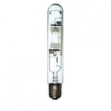 Bell Lighting 05373, 400W Dual M/H Tubular Mercury/SON Ballast - GES, 4500K