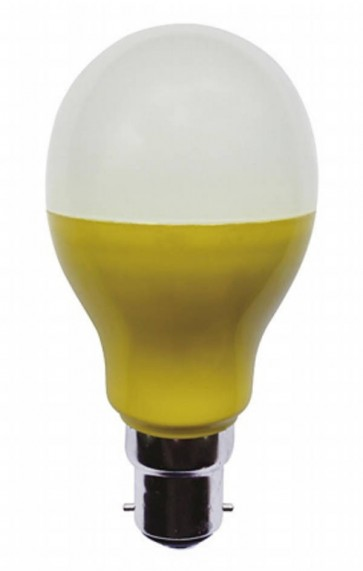 British Electric Lamps 05862, Lamp, LED GLS BC/B22, Size: 10W 110V, 4000K