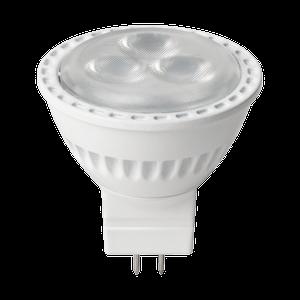 Megaman 142630 3W GU4 MR11 LED 36DEG 2800K Lamp - Buy online