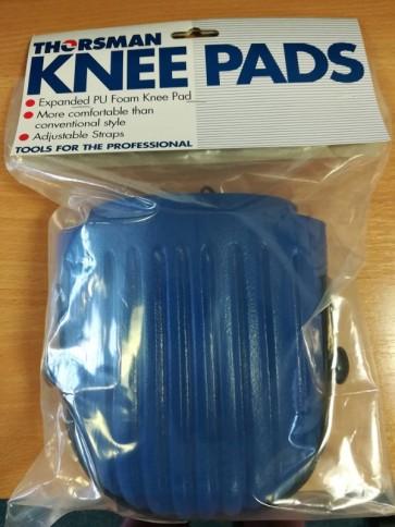 Schneider 1773128 Knee Pads