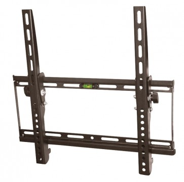 "SLx 26"" - 47"" TV Wall Mount - Adjustable Tilt"