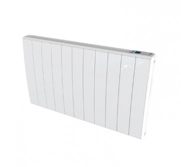 Dimplex QRAD150E Q-Rad Quantum Electric Radiator 1.5kW, an advanced electric radiator with incredible performance and stylish looks. The Quantum electric radiator is perfect for a wide range of applications thanks to its intelligent control system.