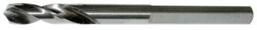 C.K. Tools Drill Bit For Arbor 424037 (424041)