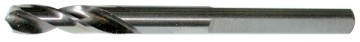 C.K. Tools Drill Bit For Hole Saw Arbor 424038-40 (424042)