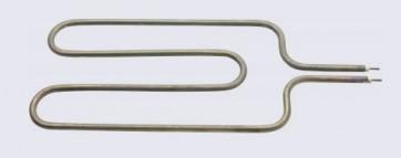 Dimplex 89622 850W/240V Storage Element