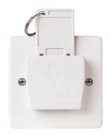 Scolmore CMA620 20A Keyfob Switch