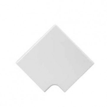 Mita CTF104W, Angle, Flat, Consort 104, Size: 100x40mm