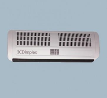 Dimplex AC45N 4.5kW Air Curtain Over Door Heater