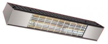 Dimplex CPH10 1KW Compact Outdoor Heater (CPH10)