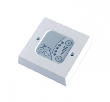 Dimplex FSCW Towel Rail Controller White