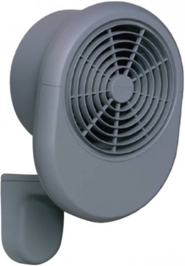 Dimplex PFH30E 3kW Garage Fan Heater with Bluetooth Control