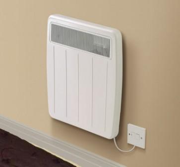 Dimplex PLX500 Panel Heater 500W Willow White (PLX500)