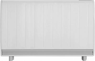 Dimplex QM150RF Quantum HHR Storage Heater 1.5kW White, Lot 20 Compliant