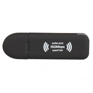 DVRWLA - Wi-Fi Dongle