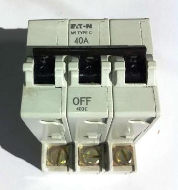 Eaton MEM 403MC Memshield 1