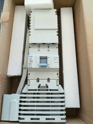 Eaton MEM EBMS2503 250A Switch