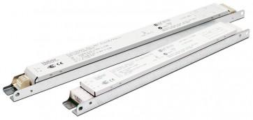 Helvar EL2X70S Standard electronic ballast