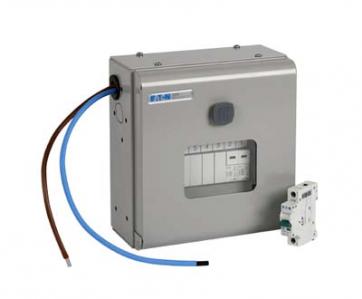 EM3SSK3T2 surge protection device