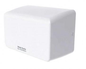 Vent-Axia eTEMPEST Hand Dryer