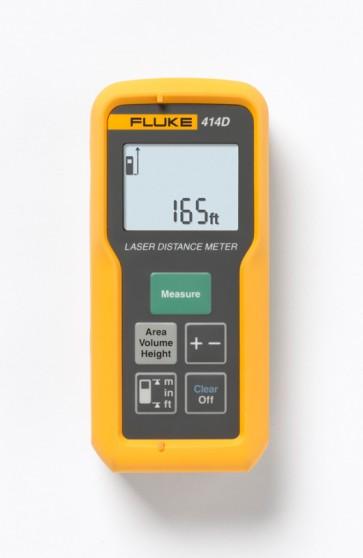 Fluke 414D Laser Distance Meter (Fluke 414D)