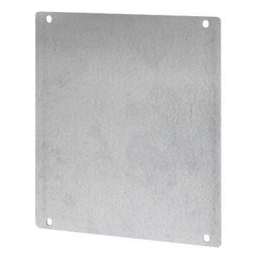 GEWISS GW46401, Plate, Corrosion-Resistant, Size: 300x250x160mm