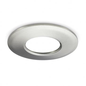 JCC JC1006/BN Bezel for V50, Brushed Nickel