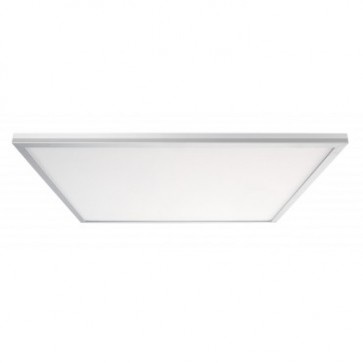 JCC JC71276 Skytile 3000 IP44 LED Panel & Driver 600 x 600 28W 4700K