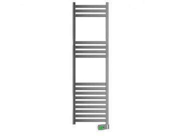Rointe KYROS KTI075SEC3, Towel Rail, Digital Electric, 500W 230V 1700x500x50mm