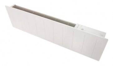 Dimplex LPP150E Heater, Saletto Panel Eltnic L/Pro IPX4, EcoDesign Lot 20 Compliant, Size: 1.5kW