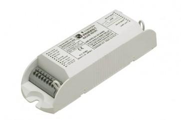 Mackwell PRIMIAN-1 S4CHE Inverter