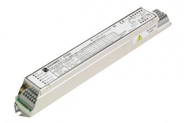 Mackwell ADVANZE-1 ST506 Inverter
