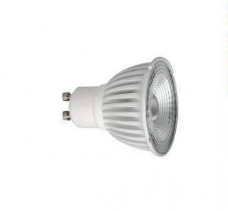 Megaman 140510 LED GU10 Non-Dimming Lamp 2800K