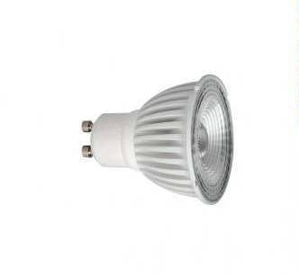 Megaman 140512 LED GU10 Non-Dimming Lamp 4000K