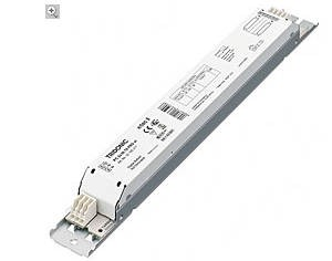 TRIDONIC PC1X30 T8 PRO, PC PRO T8