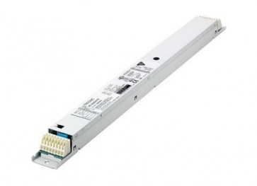 TRIDONIC PC1X35-6 Emergency lighting units PC COMBO, PC T5 COMBO lp, 220 – 240 V 50/60 Hz Linear fluorescent lamps