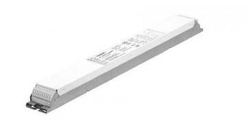 TRIDONIC PC1X58-34 Emergency lighting units PC COMBO, PC COMBO, 220 – 240 V 50/60 Hz Linear fluorescent lamps