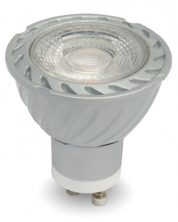 Robus R35GU10-WW LED Lamp GU10 3.5W 55mm 3000K non dimmable