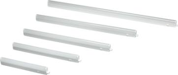 Robus RLEDSTR8X-01 Striplight, LED CCT2 3000/4000K Linkable IP20, Size:8W 520mm