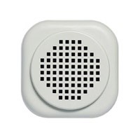 Terraneo/Bticino 336910 Bell Sounder Accessory