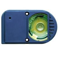 Terraneo/Bticino 336920 Speaker Amplifier