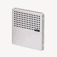 Terraneo/Bticino 2130 820500 'No Button' Modular Unit (for older Terraneo systems)