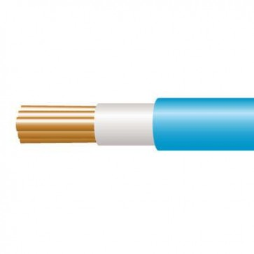 0.75mm Tri-Rated Blue 100m
