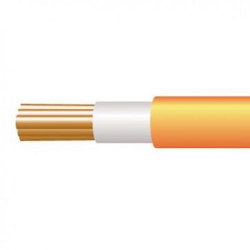 0.5mm Tri-Rated Orange 100m