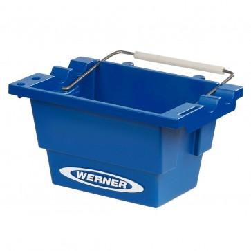 Werner 79003 Lock-in Job Bucket