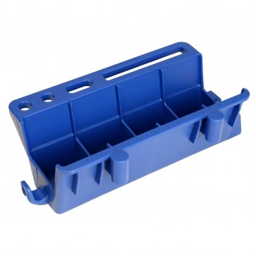 Werner 79005 Lock-in Job Caddy