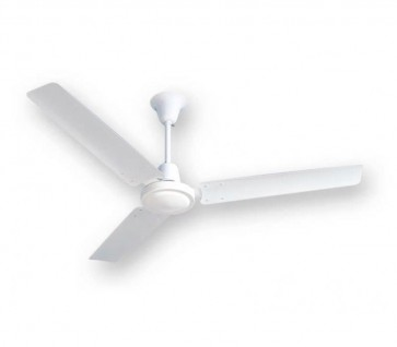Xpelair NWAN48 Commercial Ceiling Fan 1200mm