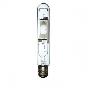 Bell Lighting 05373, 400W Dual M/H Tubular Mercury/SON Ballast - GES, 4500K