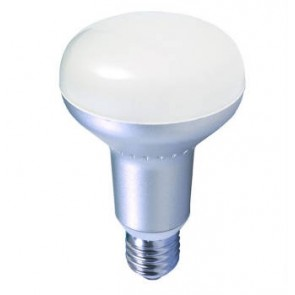 BELL 05682 Lamp, LED ES R80 Reflector Spot, 12W LED R80 - ES, 3000K