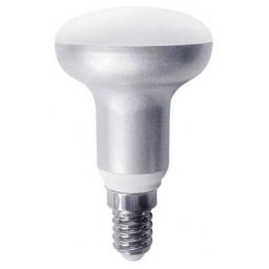 BELL 05683 Lamp, LED E14 SES, R50 Reflector Spot, 7W LED R50 - SES, 3000K